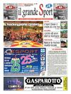 Il Grande Sport n. 177 del 7 aprile 2013