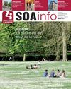 SOA Info avril 2013