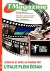 Tremblay Magazine N°147 - Avril 2013