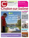 C&#039;Chalon n43 - Avril 2013