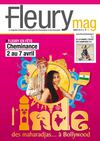 Le Fleury magazine n 74 - mars 2013