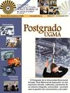 Revista Postgrado UGMA