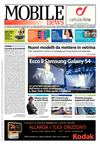 Mobile News n.2/2013