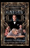 Gatsby-extrait1