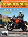 RoadRUNNER Magazine May/June 2013 Preview