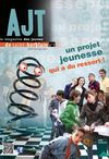 AJT N7 - AVRIL - MAI - JUIN 2013