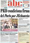 2013-04-06MORELIA