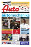 Auto_2012-01