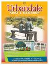 Urbandale Parks and Rec 2013 Summer Program Guide
