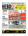 l&#039;hebdO N18 Magazine d&#039;actualit d&#039;Orlans et de l&#039;Agglomration