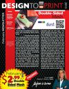 Digital Printing Services - www.designtoprint.com - February - Newsletter