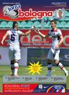 Bologna-Sampdoria