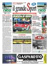 Il Grande Sport n. 178 del 21.04.2013