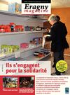 Eragny Magazine N186
