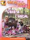 Escal Info Mai 2013