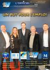 JOURNAL OFFICIEL N°37