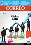 CORREO Revista 116