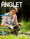 Anglet Magazine n116 - MAI - JUIN 2013