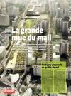 La grande mue du mail
