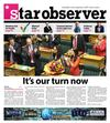 Star Observer Issue 1172