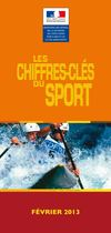 LES CHIFFRES CLES DU SPORT 2013