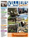 Villiers Infos n 135 - Avril 2013