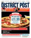 The District Post - 26 April 2013