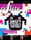 Reflets n233
