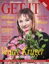 Get it Potch/Klerks - May 2013