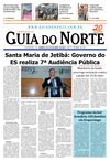 Guia do Norte 410 27 04 13