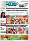 Correio da Semana 522 