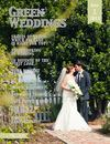 Wedding Pricing Guide 2013