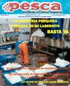 Revista Pesca mayo 2013