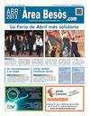 AREA BESS 199 ABRIL 2013