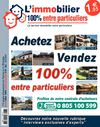 Limmobilier 100% entre Particuliers - Appelimmo - N86 - Mai/Juin 2013