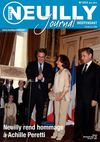 Neuilly Journal Mai 2013