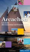 GUIDE DES NOUVEAUX ARRIVANTS