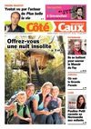 Ct Caux - Caux Seine N2