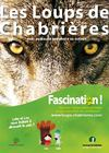 Parc animalier Les Loups de Chabrires 2013
