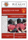 Newsletter BEC 44- Lundi 29 Avril 2013