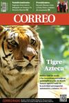 CORREO Revista 118