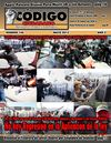 CODIGO CIUDADANO 145