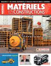 Matriels &amp; Constructions magazine Algrie N Avril 2013