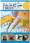Journal du Cirefe n° 34 (nov 2012)