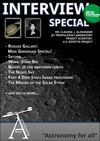Astronomy wise May Digital magazine