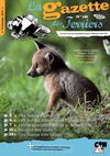 Gazette des Terriers n128