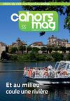 Cahors Mag N55