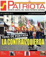 Revista del Nudo Patriota Español