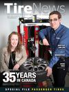 TireNews May 2013
