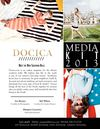 Docica Media Kit 2013